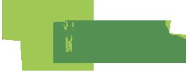 Lindenriek Tagespflege Logo