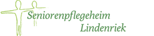 Lindenriek Seniorenpflegeheim Logo